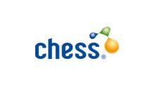 Chess Telecom