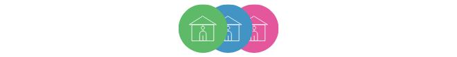 BenefitHut Logo