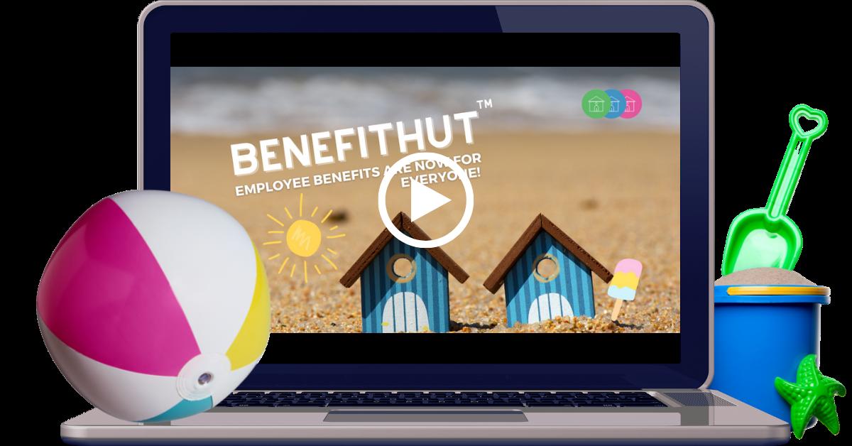 BenefitHut™ Video