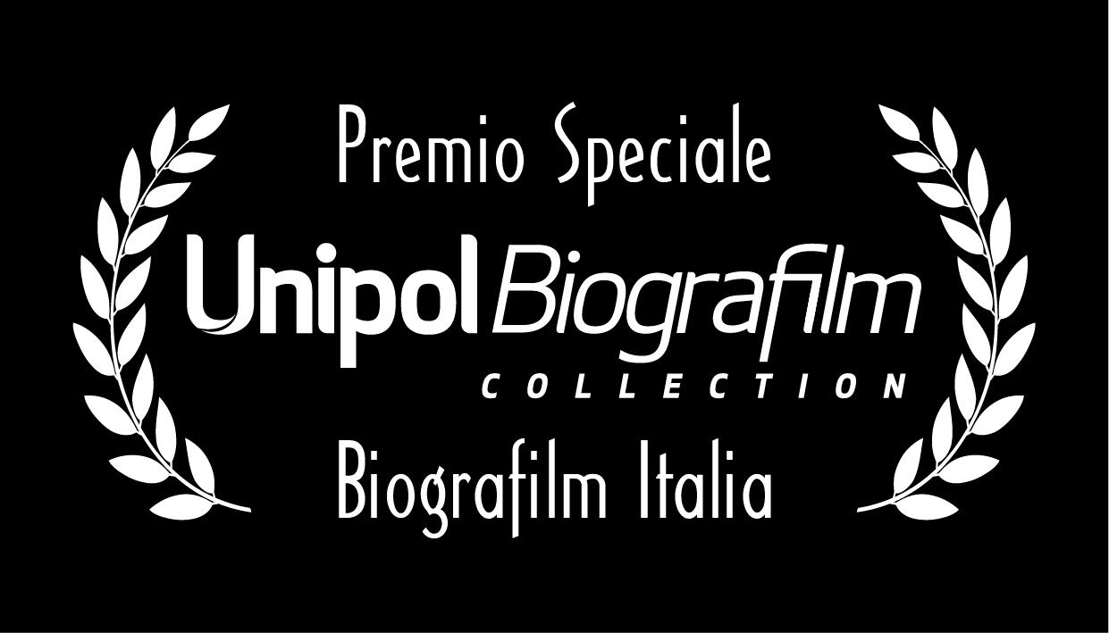 audience award_biografilm italia13