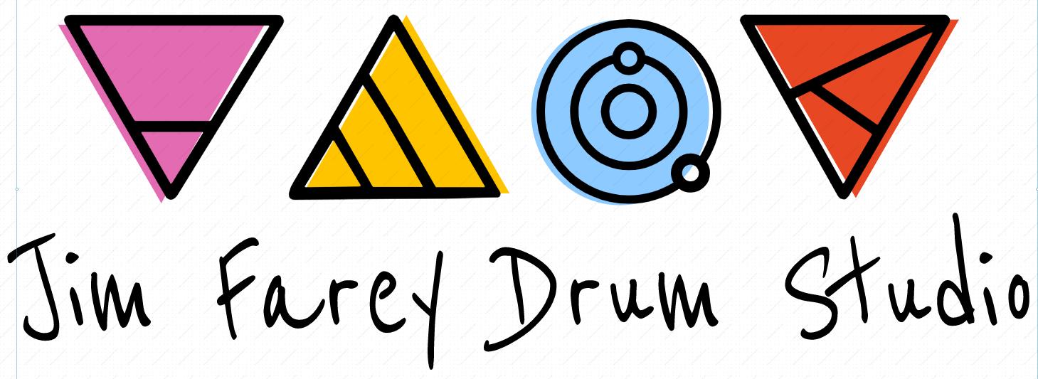 Jim Farey logo