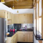 Interior Design For A Small Kitchen You Should See