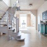 Beautiful Shabby Chic Entryway Ideas Interior Designs