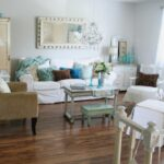 Vintage Interior Decorating Ideas For Your Homes