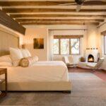 Beautiful Interior Bedroom Designs In Neutral Shades