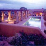 Amazing Southwestern Swimming Pool Designs