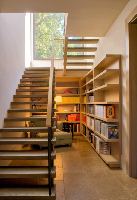 Small Space Solutions