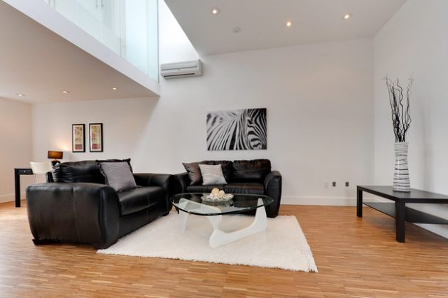 bold-black-furniture-living-room-ideas-for-your-homes-6