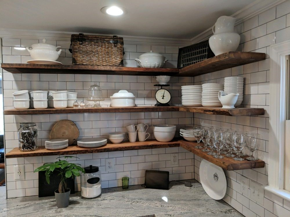 3 Best Chic Kitchen Ideas For Every Home