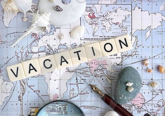 Top tips you should know before planning a vacation