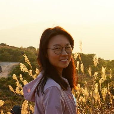 Alice Leung
