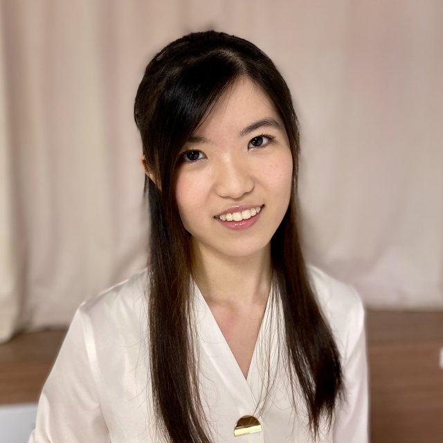 Elle Chan