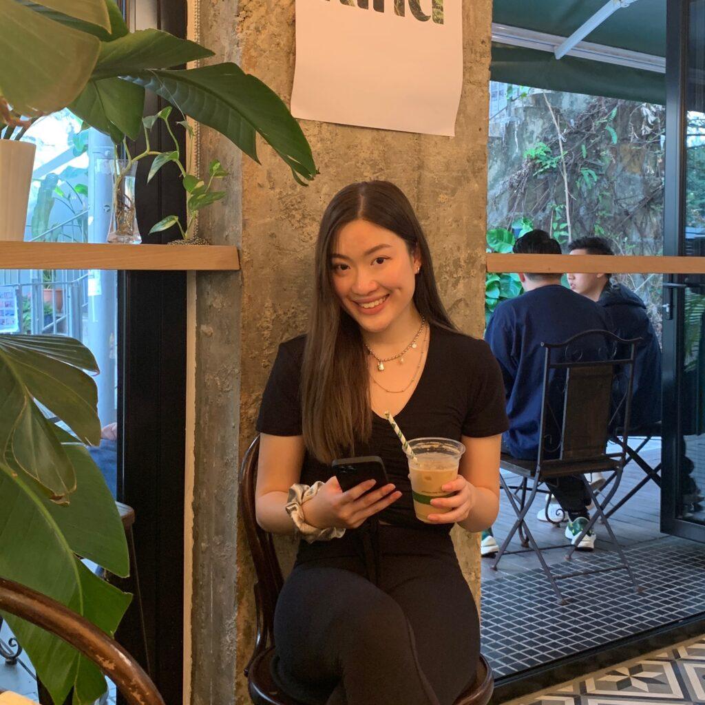 Noel Au-Yeung