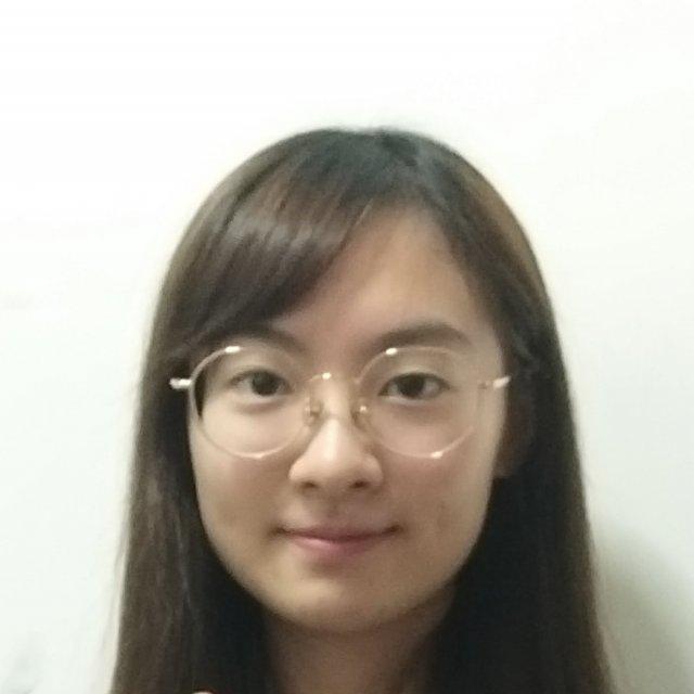 Linda Chiu
