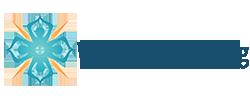 westernwellbeing Logo