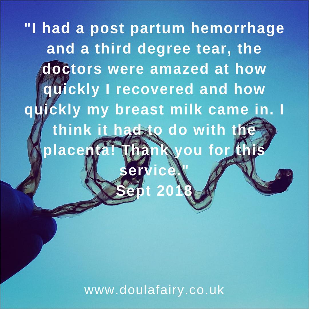 www.doulafairy.co.uk