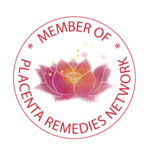Committee Member of Placenta Remedies Network