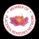 Committee Member of Placenta Remedies Network