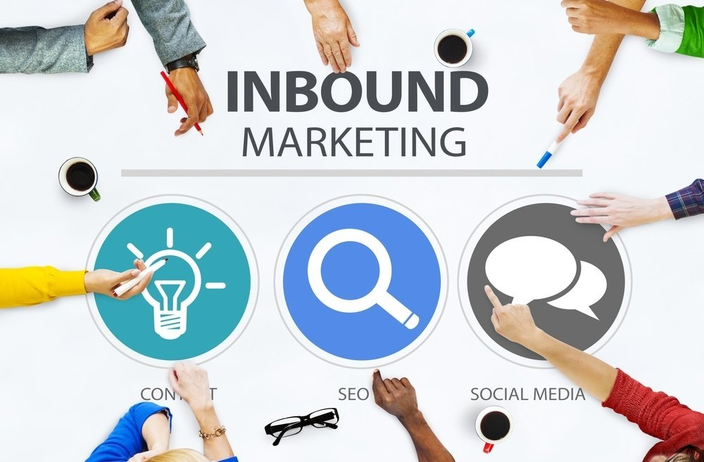 Why Should You Invest in Inbound Marketing?