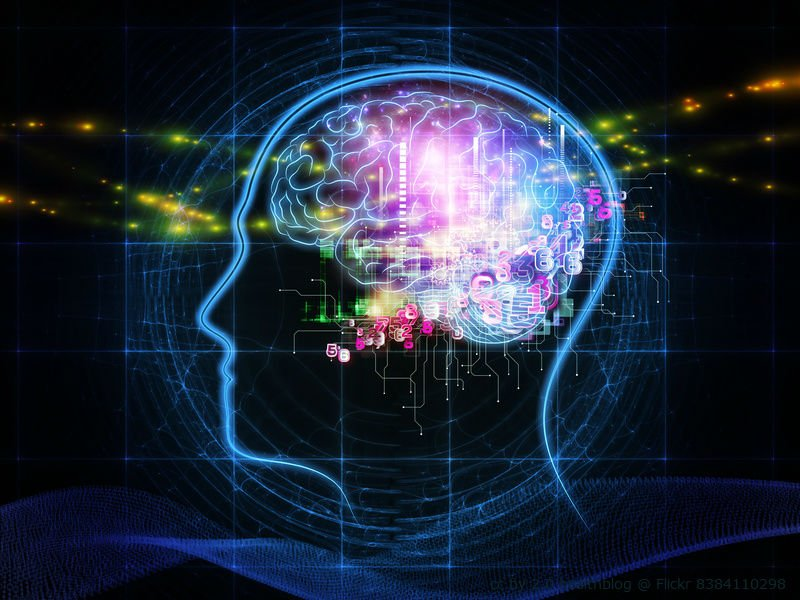 What is Google's RankBrain AI Algorithm?