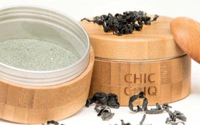 Spotlight: CHIC CHIQ Ayurveda Cosmetics