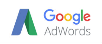 adwords-husaria-marketing-technology-stack