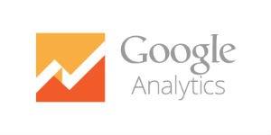 analytics-husaria-marketing-technology-stack