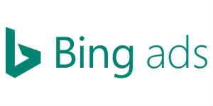 bing-ads-husaria-marketing-technology-stack