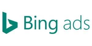bing-ads-husaria-marketing-technology-stack