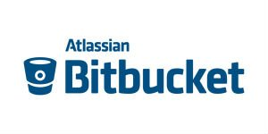 bitbucket-husaria-marketing-technology-stack