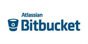 bitbucket-husaria-marketing-technology-stack