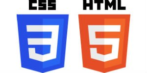 css-html5-husaria-marketing-technology-stack