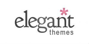 elegant-themes-husaria-marketing-technology-stack