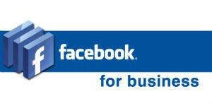 facebook-husaria-marketing-technology-stack