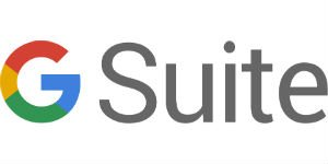 g-suite-husaria-marketing-technology-stack
