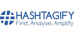 hashtagify-husaria-marketing-technology-stack
