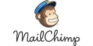 mailchimp-husaria-marketing-technology-stack