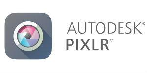 pixlr-husaria-marketing-technology-stack
