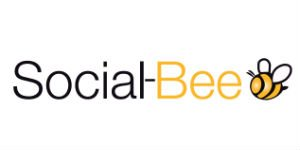 social-bee-husaria-marketing-technology-stack