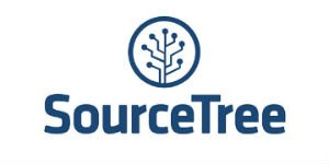 sourcetree-husaria-marketing-technology-stack
