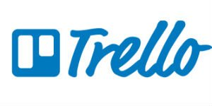 trello-husaria-marketing-technology-stack