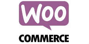 woocommerce-husaria-marketing-technology-stack