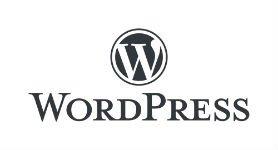 wordpress-husaria-marketing-technology-stack