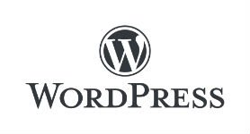 wordpress-husaria-marketing-technology-stack
