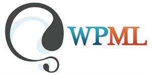 wpml-husaria-marketing-technology-stack
