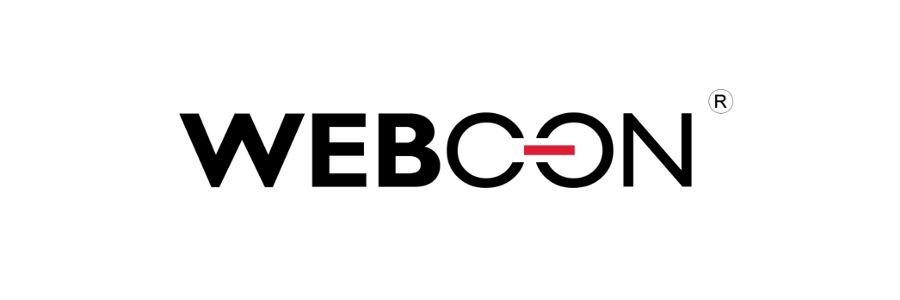 WEBCON business process management