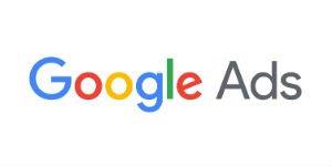 google-ads-certified-agency-london