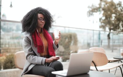 Online Small Business Ideas for 2021