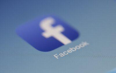 Track Facebook Ads in Google Analytics