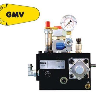 GMV lift trade